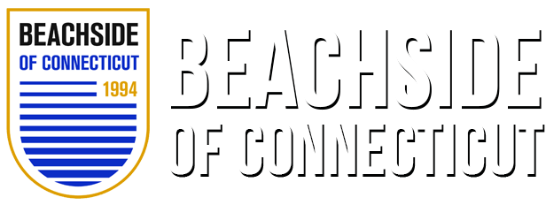 Beachside Soccer of Connecticut