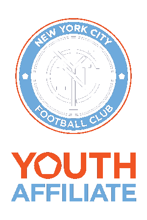 NYCFC Youth Affiliate