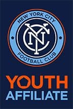 NYCFC_YouthAffiliate_Artwork