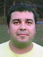 Javier_miraballes
