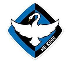HB Koge Crest