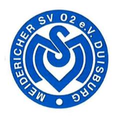 Meidericher SV