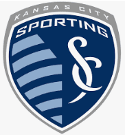 Sporting KC Crest