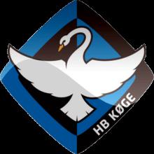 HB Koge, Denmark
