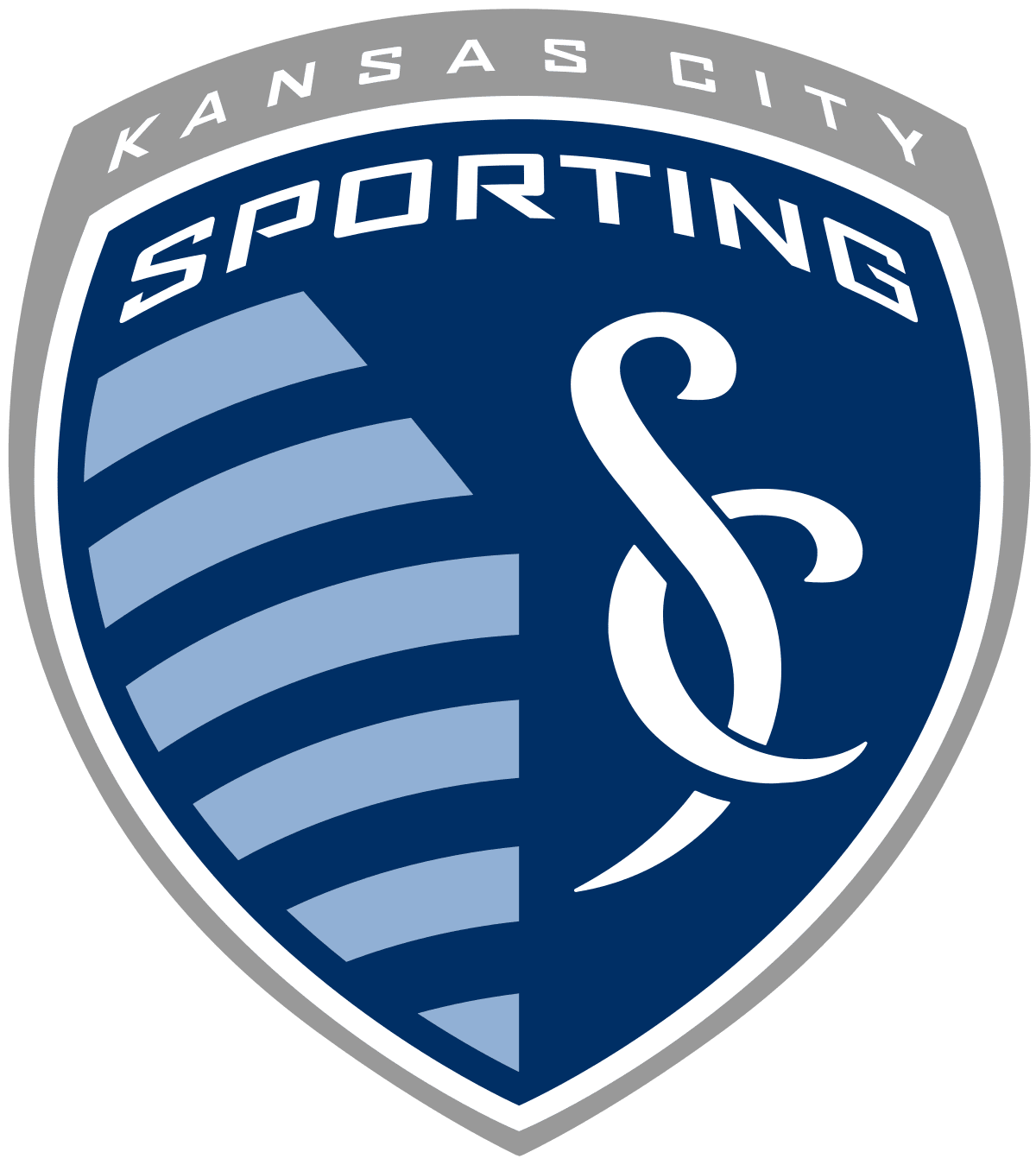 Sporting KC, USA