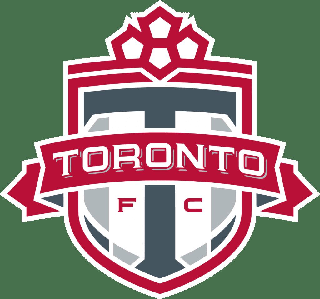 Toronto FC, Canada